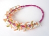 hollow-flowers-neckpiece