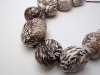 hollow-rocks-neckpiece