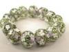 jewellery-50