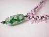 jewellery-81