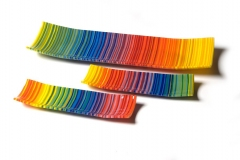 rainbow-bowls
